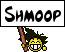 Shmoopy